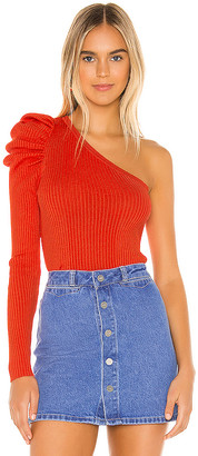 Tularosa Trulia Sweater