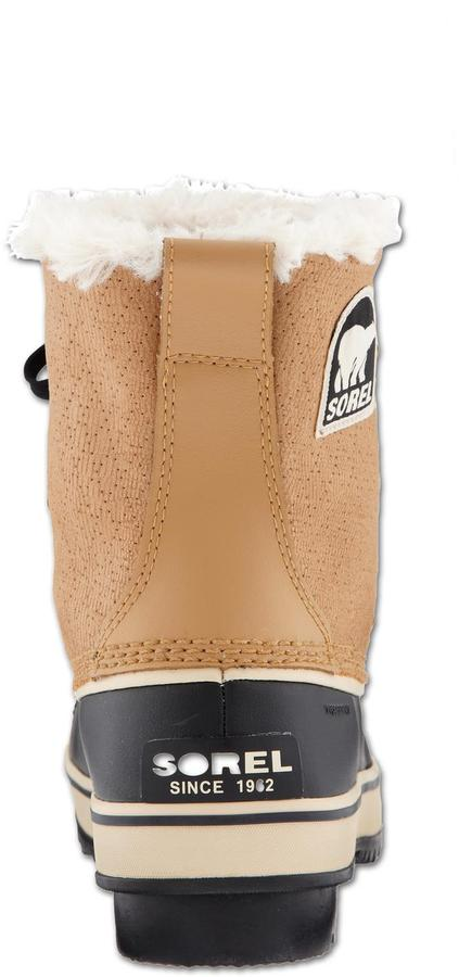Athleta Tivoli Short Boots by Sorel®