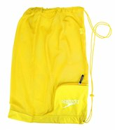 Speedo Ventilator Mesh Bag 7535473