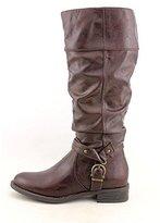 White Mountain Lefty Riding Women's Boots