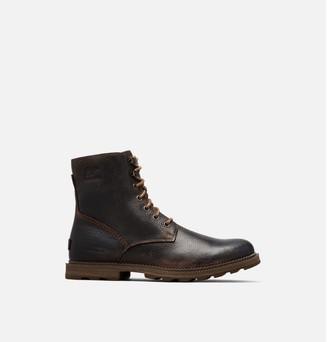 "Sorel Madson 6"" Boot"