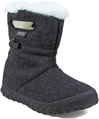 Bogs B-Moc Waterproof Boot