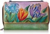 Anuschka 1116 Wallet