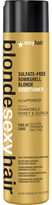 Sexy Hair Blonde Bombshell Blonde Conditioner 300ml