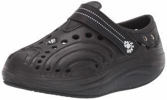 Dawgs Women's Spirit Toner Walking Shoe