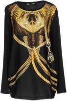 Versace T-shirts - Item 12053826
