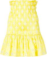 Georgia Alice Daisy mini skirt