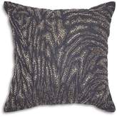 "Donna Karan Moonscape Decorative Pillow, 18"" x 18"""