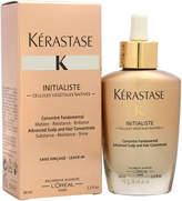 Kérastase 2.2Oz Initialiste Advanced Scalp & Hair Concentrate Serum