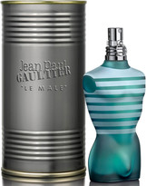 Jean Paul Gaultier Le Male Eau de Toilette - 125ml