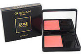 Guerlain Women Cosmetic Rose Aux Joues Tender Blush - # 06 Pink Me Up 6.490 ml