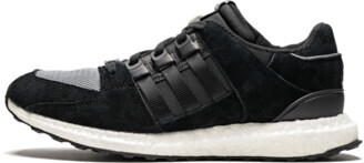 adidas Equipment Support 93/16 CN 'CNCPTS' Shoes - Size 10.5