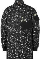 Nike - ACG Padded Printed Ripstop Jacket