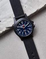 American Eagle Outfitters Timex Expedition Scout? Watch