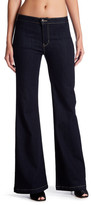 Just USA High Rise Jeans