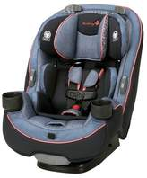 Safety 1st® Grow & Go 3-in-1 Convertible Car Seat