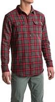 Columbia Hoyt Peak Shirt - Long Sleeve (For Men)