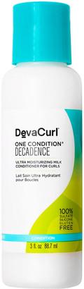 DevaCurl One Condition Decadence 90Ml