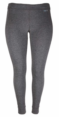 Carhartt Women's Force Heavyweight Thermal Base Layer Pant