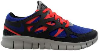 Nike Free Run+ 2 EXT Deep Royal Blue (W)