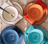 Pottery Barn Large Serve Bowl