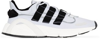 adidas LXCON three-stripe sneakers