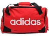 adidas BQ7032 Red