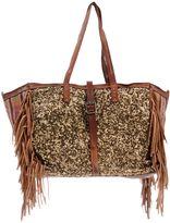 Caterina Lucchi Shoulder bags - Item 45362970