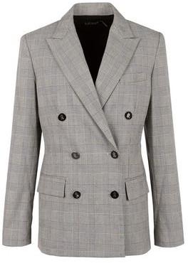 Lauren Ralph Lauren Suit jacket