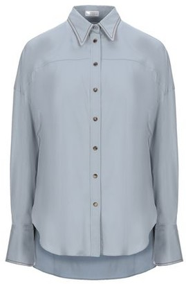 Brunello Cucinelli Shirt