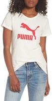 Puma Women's Archive Life Tee