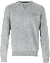 Woolrich crewneck sweatshirt