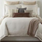 Asstd National Brand Reims 3-pc. Comforter Set