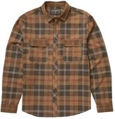 Billabong Men's Grayson L/S Flannel 44221