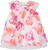 Catimini Dresses - Item 34688722