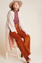 Anthropologie Dylan Duster Kimono