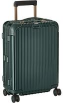 Rimowa Bossa Nova - Cabin Multiwheel Luggage