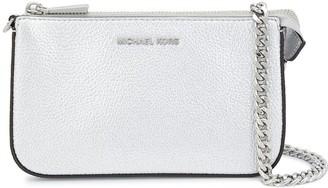 MICHAEL Michael Kors Chain Strap Crossbody Bag