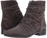 Diane von Furstenberg Jayena Women's Shoes