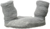 Falke Cosyshoe Women's Crew Cut Socks Shoes