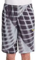 Puma Formstripe Shorts