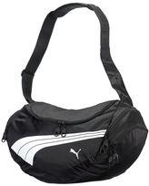 Puma Formation Freestyle Duffel Bag