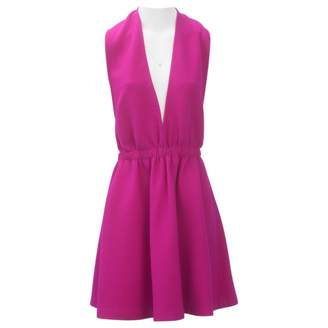 Thakoon \N Pink Other Dresses