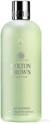 Molton Brown Black Tea Extract Daily Shampoo