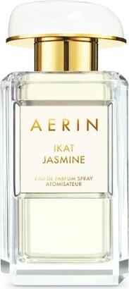 AERIN Ikat Jasmine Eau de Parfum (50ml)