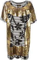 Vivienne Westwood oversized T-shirt