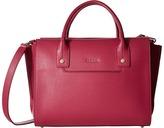 Furla Linda Medium Carryall Handbags