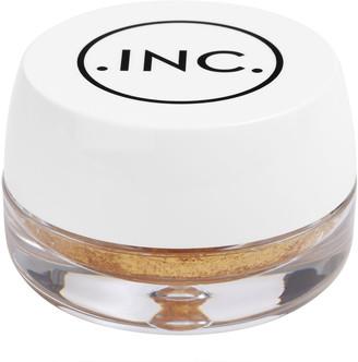 INC.redible Inc. Redible Lid Slick Eye Pigment 3G Kinda Care Kinda Don'T