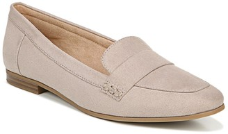 Naturalizer Soul Jezabel Loafer - Wide Width Available