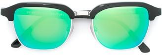RetroSuperFuture 'Gonzo Cove II' sunglasses